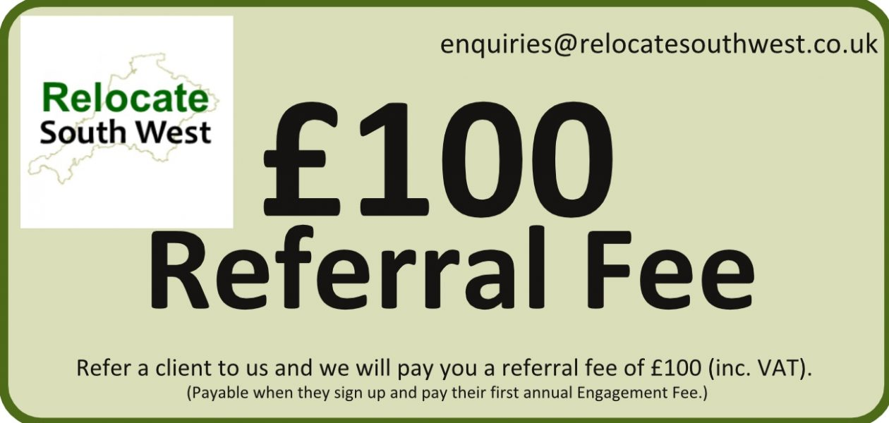 £100 referral fee banner-page001