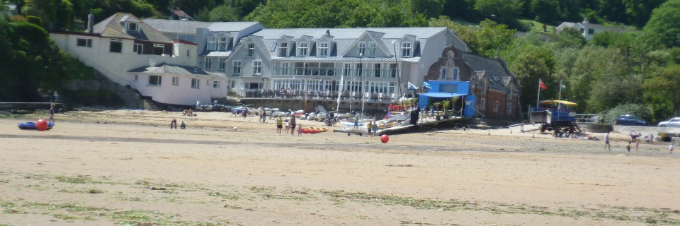 Top 10 Devon Beaches Relocate South West Property Search and Relocation Services covering Devon and Cornwall