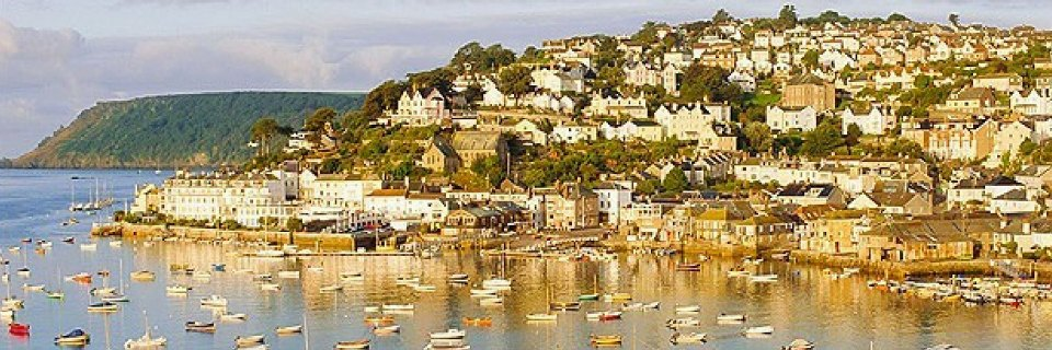 Salcombe Relocate South West Property Search and Relocation Services covering Devon and Cornwall