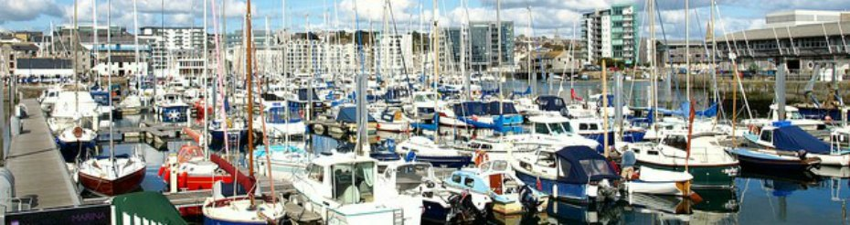 Plymouth Relocate South West Property Search and Relocation Services covering Devon and Cornwall