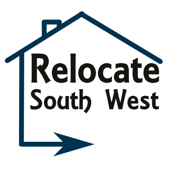 Relocate South West